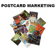 Thumbnail WHAT YOU NEED TO KNOW ABOUT EMAILING AND POSTCARD MARKETING