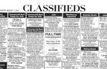Thumbnail MARKETING IN FORUMS & CLASSIFIED SITES