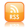 Thumbnail CREATING RSS FEEDS FOR CONTENT DISTRIBUTION.