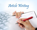 Thumbnail ARTICLE WRITING FOR BUSINESS VOL 01.