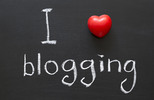 Thumbnail All About Blogging Vol 01. PACKAGE WITH 26 BOOKS