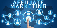 Thumbnail EVERYTHING YOU NEED TO KNOW ABOUT AFFILIATE MARKETING VOL 04