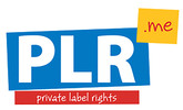 Thumbnail ALL ABOUT MRR, PLR AND OTHER RESALE RIGHTS VOL 02.