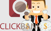 Thumbnail EVERYTHING YOU NEED TO KNOW ABOUT CLICKBANK