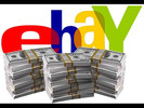 Thumbnail EVERYTHING YOU NEED TO KNOW ABOUT SELLING ON EBAY VOL 01.