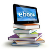 Thumbnail KNOW ABOUT CREATING EBOOKS, REPORTS & INFO PRODUCTS VOL01.