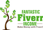 Thumbnail EVERYTHING YOU WANTED TO KNOW ABOUT MAKING MONEY ON FIVERR.
