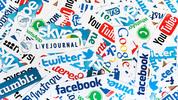 Thumbnail MARKETING USING SOCIAL MEDIA VOL 03. PACKAGE WITH 25 EBOOK
