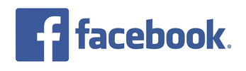 Thumbnail KNOW EVERYTHING ABOUT FACEBOOK -VOL 02.  PACKAGE