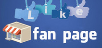Thumbnail KNOW ALL ABOUT FACEBOOK FAN PAGES VOL 04.