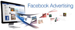 Thumbnail MARKETING WITH FACEBOOK VOL 05. PACKAGE WITH 19 EBOOKS.