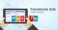 Thumbnail CREATING SUCCESSFUL FACEBOOK ADS VOL 06.