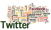 Thumbnail USING TWITTER SUCCESSFULLY TO MARKET YOUR INTERNET BUSINESS