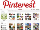 Thumbnail HOW TO USE PINTEREST FOR BUSINESS. PACKAGE WITH 19 EBOOKS