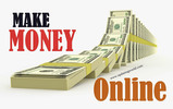 Thumbnail MAKE MONEY FROM THE INTERNET VOL 01. PACKAGE WITH 28 EBOOKS