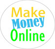 Thumbnail MAKE MONEY FROM THE INTERNET PART 04. PACKAGE WITH 27 EBOOKS
