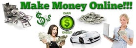 Thumbnail MAKE MONEY FROM THE INTERNET PART 05. PACKAGE WITH 24 BOOKS