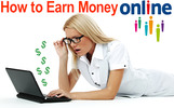 Thumbnail MAKE MONEY FROM THE INTERNET PART 06. PACKAGE WITH 28 EBOOKS