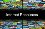 Thumbnail GREAT RESOURCES FOR YOUR INTERNET BUSINESS VOL 01.