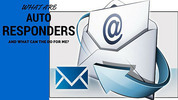 Thumbnail Everything You Need To Know How To Use Autoresponders