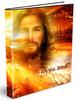 Thumbnail ARE YOU JESUS?
