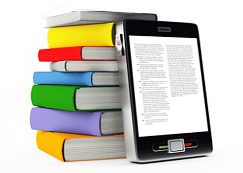 Pay for KNOW HOW TO SELL EBOOKS ON KINDLE & EBAY VOL 03.