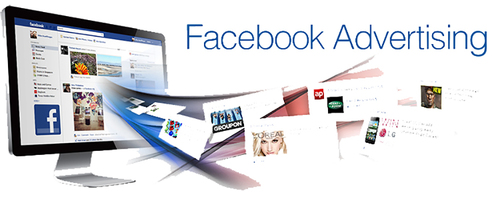 Pay for MARKETING WITH FACEBOOK VOL 05. PACKAGE WITH 19 EBOOKS.
