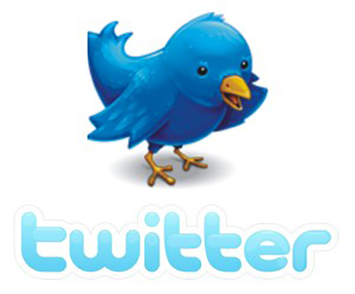 Pay for PROMOTING YOUR BUSINESS WITH TWITTER SUCCESSFULLY VOL 01