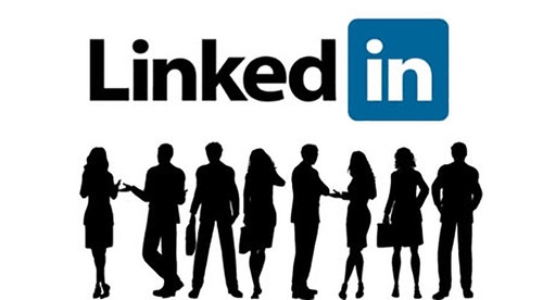 Pay for MARKETING EFFECTIVELY WITH LINKEDIN. PACKAGE WITH 16 EBOOKS