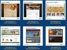 Thumbnail Complete Website with Domain, Hosting & Designing