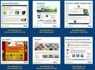 Thumbnail Web Hosting & Designing