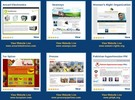 Thumbnail Customize Website Designing