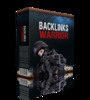 Thumbnail Backlinks Warrior Software.zip