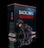 Thumbnail Backlinks Warrior Software.zip