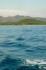 Thumbnail deep blue Tonkin Gulf