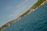 Thumbnail sea