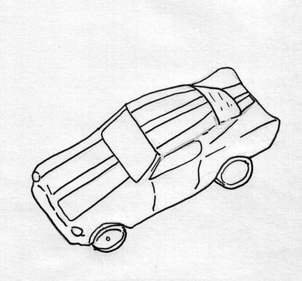 Pay for 1993 1996 Subaru Impreza Workshop manual Instant Download