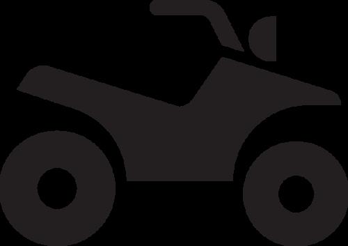 Pay for Honda VTR1000 SP1 SP2 UK Factory Service Manual