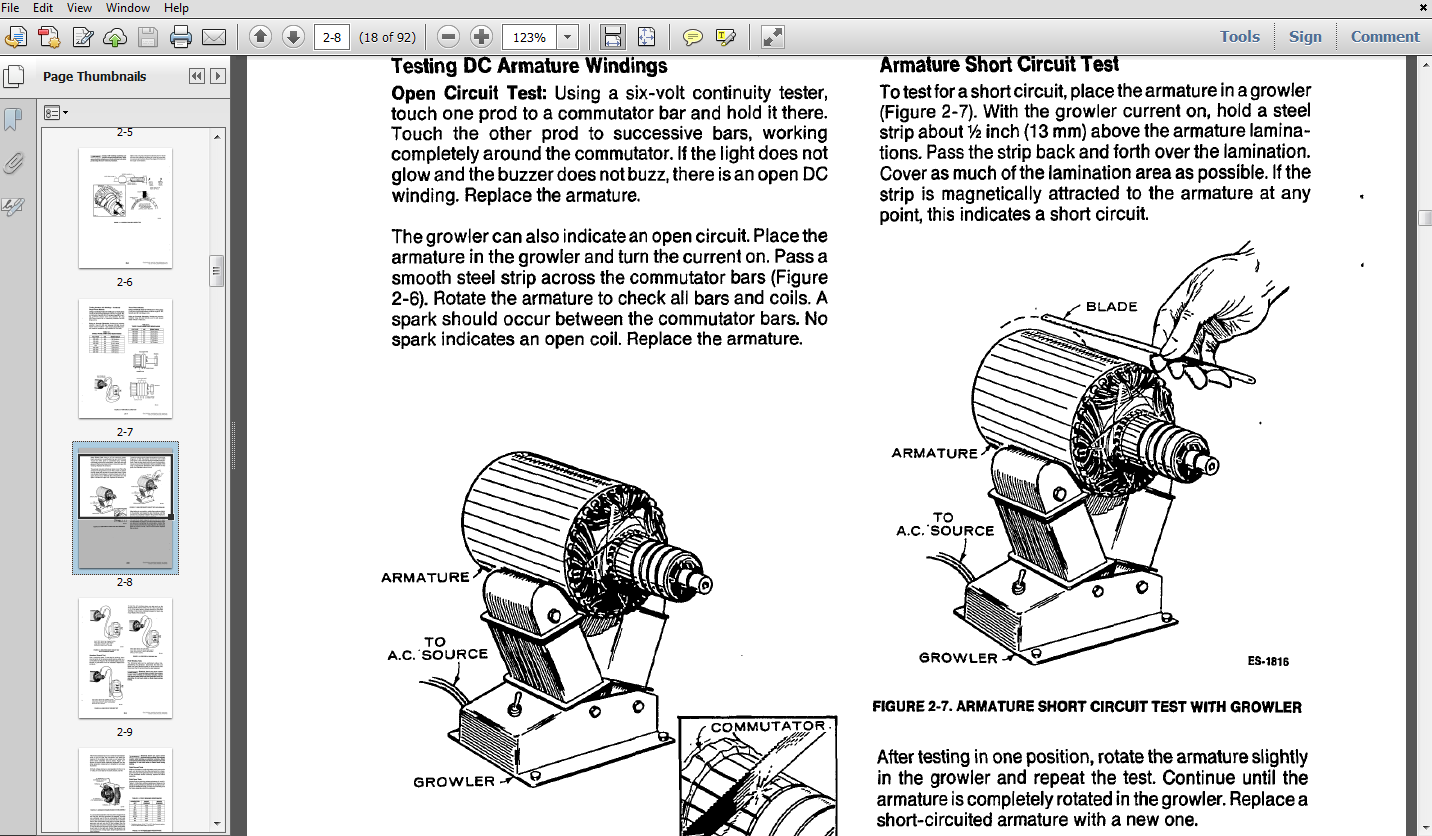 Cummins Onan Hdzaa Rv Generator Set Service Repair Manual 1583539 Schematics