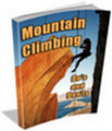 Thumbnail Training For Climbing : Mountain Climbing Dos And Donts