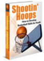 Thumbnail Developing Basketball Skills For Youth