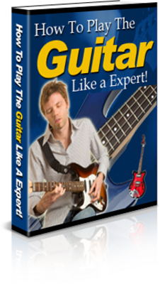 How To Learn Guitar Faster : learn guitar fast how to play the guitar like an expert downloa ~ Vivirlamusica.com Haus und Dekorationen