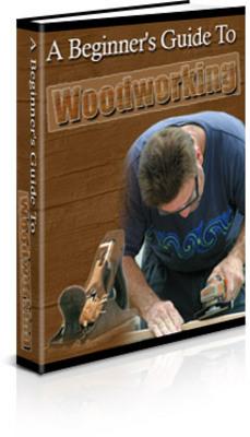 Simple Woodworking Plans Pdf Compressor
