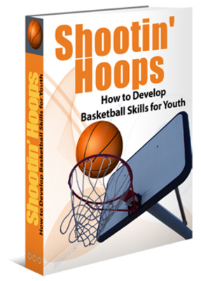 Pay for Developing Basketball Skills For Youth