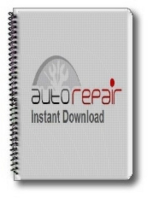 Pay for JEEP CHEROKEE XJ SERVICE REPAIR MANUAL DOWNLOAD 1988-2001