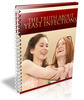 Thumbnail *new* Yeast Infections Business in A Box with PLR