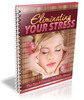 Thumbnail *new* Eliminating Your Stress Business in A Box PLR