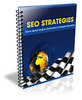 Thumbnail *new* SEO Business in A Box with PLR