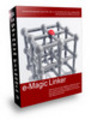Thumbnail *new* e-Magic Linker Software with MRR (Value: $147)