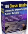 Thumbnail *new* 101 Chaser Emails with MRR (Value : $147)